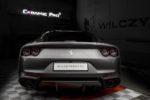 Wilczynsky – Profesjonalny Auto Detailing